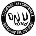 On-U Sound