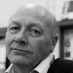 Richard by Ben Guiver May 2014