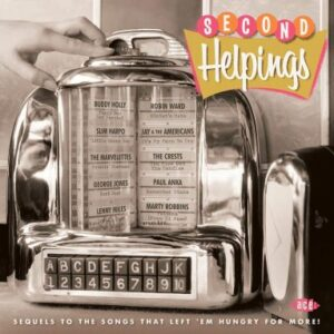 SecondHelpings-low_383_383