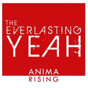 The Everlasting Yeah