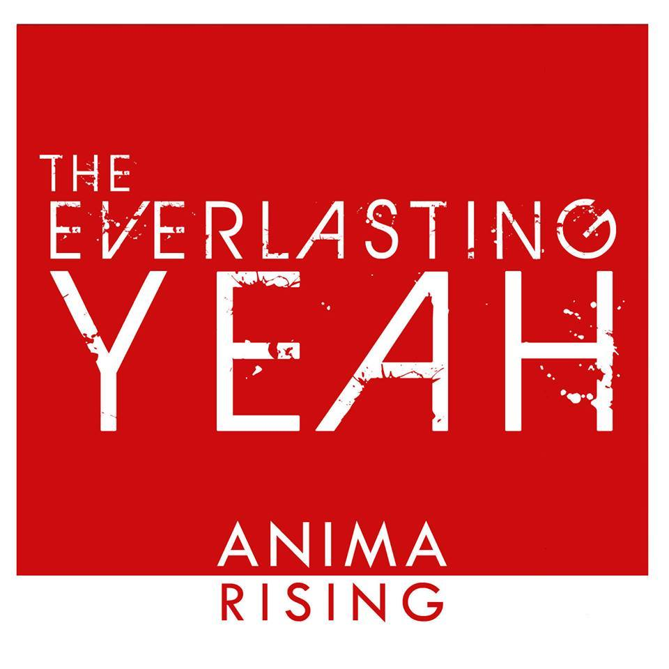 Image result for the everlasting yeah anima rising
