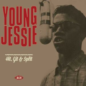 Young-Jessie-cover-v_383_383