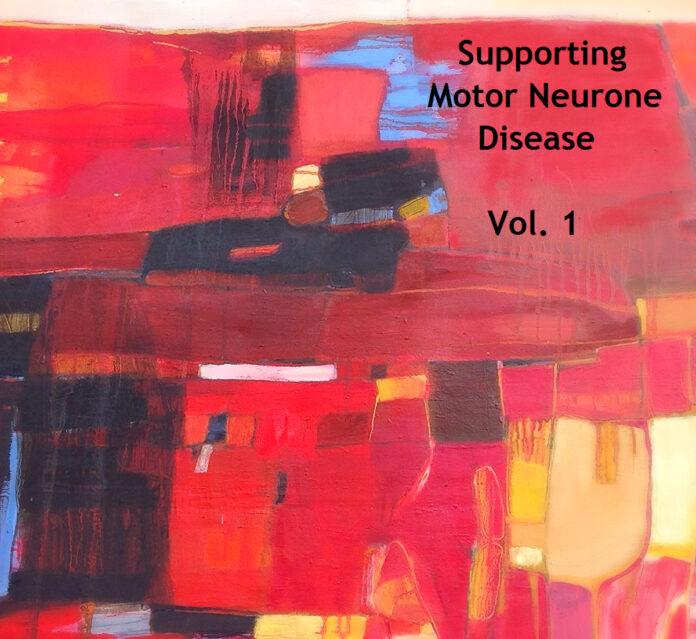 Motor Neurone Disease or ALS