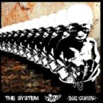 The System Virus Bug Central EP
