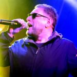 Black Grape: The Garage, Glasgow – live review w/ full photo gallery