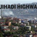 jihadi-highway
