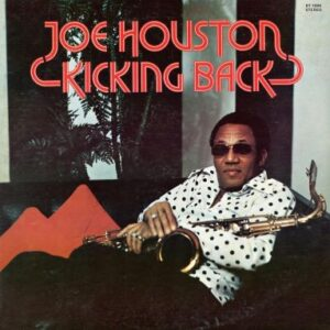 joe-houston-kicking-_383_383