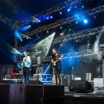 Parklife Festival 2015 Day One – live review