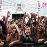 Parklife 2015 by Mudkiss Photography