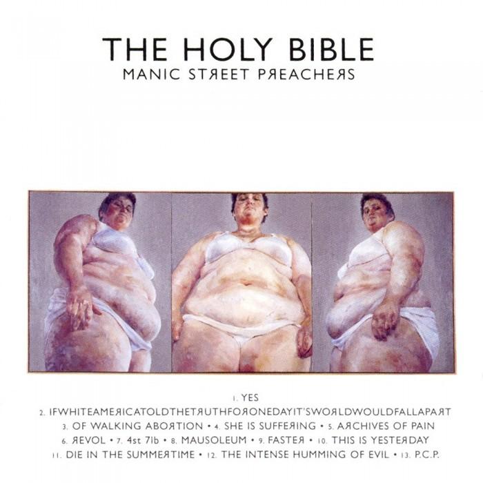 the-holy-bible-4faffb515b03c