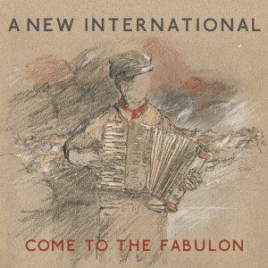 A-New-International-Come-To-The-Fabulon-300x300