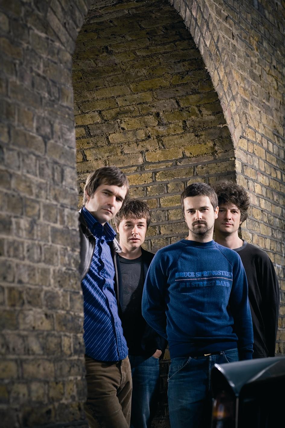 Bluetones18_Credit_Paul_Heartfield