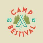 Camp Bestival logo