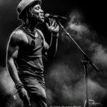 Lovebox 2015: Victoria Park, London – festival review