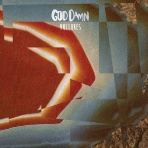 God-Damn-Vultures-cover-300x300