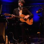 Gruff Rhys: Sage, Gateshead – live review