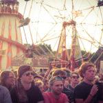 Truck Festival 2015