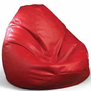 Jumbo XXL Bean Bag
