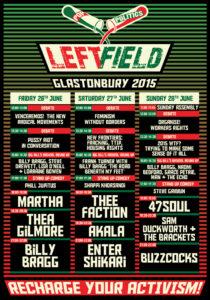 Left_Field_2015_Lineup1a
