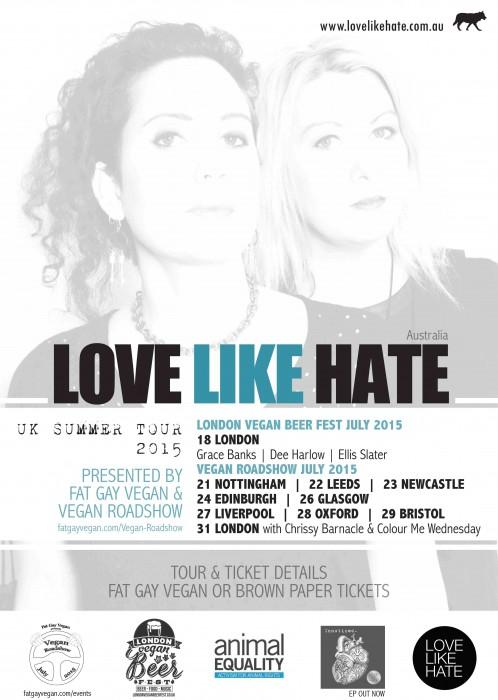 LoveLikeHate-2015-Tour-UK-21