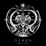 Othon - Cobra Coral