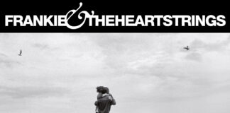 Frankie & The Heartstrings Decency