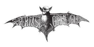 SFGS Bat