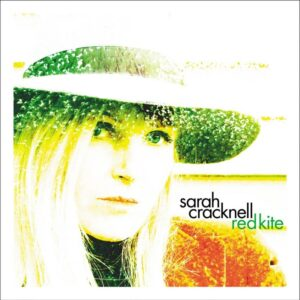 Sarah_Cracknell_Red_Kite-799x800