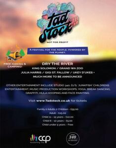 Tadstock-festival-ccp-2015