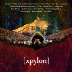 XPYLON