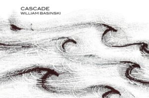Cascade Album Cover