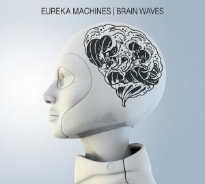 brain-waves-300x270