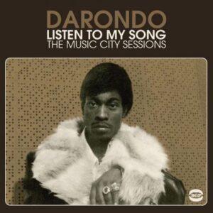 darondo-lp-low_383_383