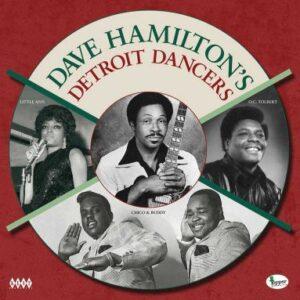 dave-hamilton-lp-low_383_383
