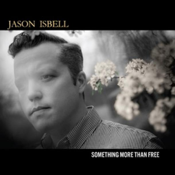 Jason Isbell Cover
