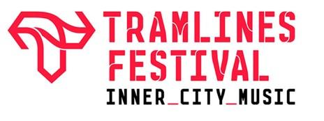 tramlines_2015 (1)
