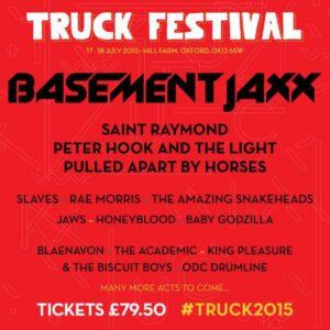 truck-fest-lineup