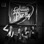 Sittin' Pretty: The Ducie Bridge, Manchester: Live Review
