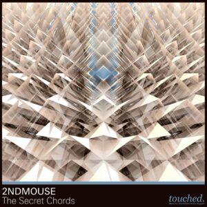 2ndMouse