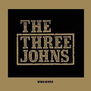 Three Johns