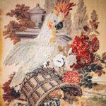 Bangers Bird Artwork