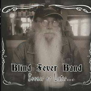 Blind Fever Band