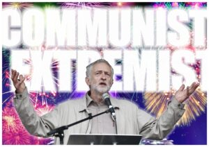Corbyn3