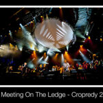 Cropredy 2015 - Fairport Convention closing the event