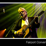 Fairport's Cropredy Convention 2015 Preview