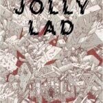 JollyLadcoverart
