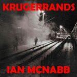 Ian McNabb Krugerrands