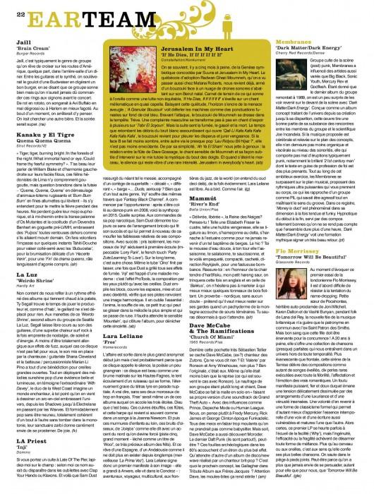 Membranes_Rifraf_fr_Sep15-page-001