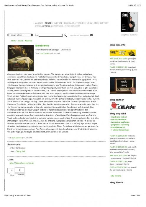 Membranes_Skug_Aug15-page-001