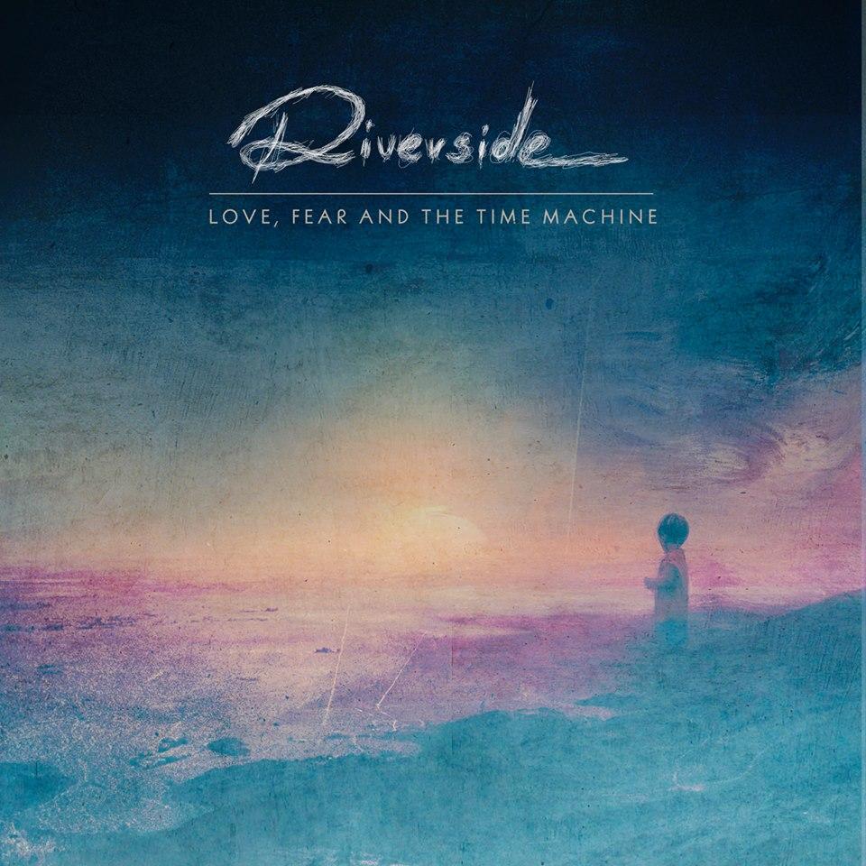 Riverside-cover